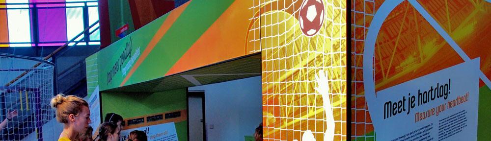 """NEMO """"Sportlab 2012"""""""